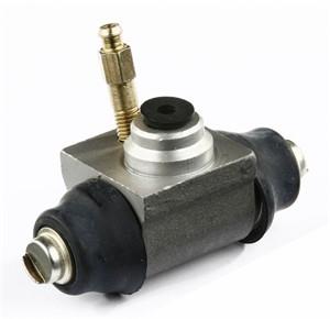 Hjul bremsesylinder, Bak, Bak, høyre eller venstre, Høyre, Venstre