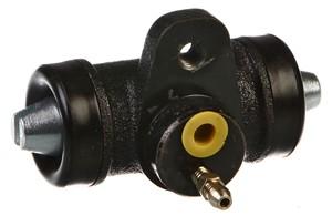 Hjul bremsesylinder, Bak, høyre eller venstre, Høyre, Venstre