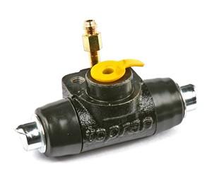 Hjul bremsesylinder, Bak, Bakaksel, Bak, høyre eller venstre, Høyre bakaksel, Venstre bakaksel, Høyre, Venstre