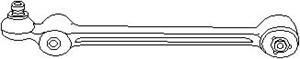 bærebru, Foran, høyre eller venstre, Høyre, Nede, Venstre