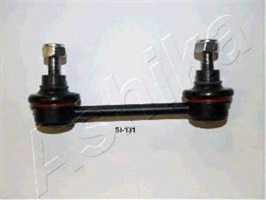 Stabilisator, chassis, Bakaksel