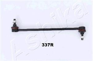 Stabilisator, chassis, Framaksel høyre