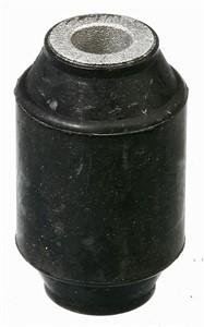 Lagring, bærebru, Bak, høyre eller venstre