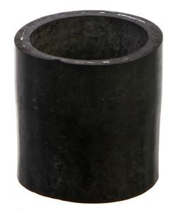 Kylarslang, Cylindrisk skalle