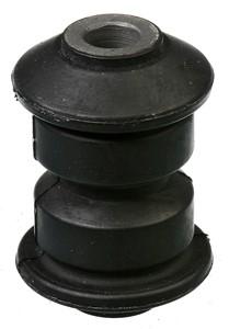 Lagring, bærebru, Bak, Foran, Foran, høyre eller venstre, Framaksel nede, Høyre eller venstre, Høyre, Nede, Venstre