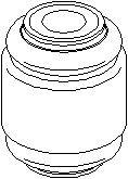 lager, hjullagerkasse, Ytre, Bak, høyre eller venstre