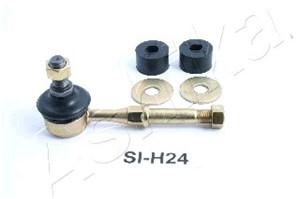 Stabilisator, chassis, Framaksel