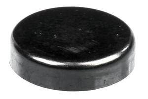 Frost Plug, Cylinder head
