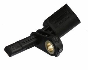Sensor, hjulturtall, Framaksel høyre, Framaksel venstre, Høyre bakaksel, Høyre