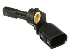 Sensor, hjulturtall, Bak, Bakaksel, Høyre bak, Høyre bakaksel, Høyre