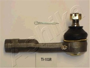 Tie Rod End, Inner, Right