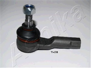 Tie Rod End, Front axle