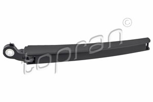 Wiper Arm, windscreen washer, Vehicle rear window