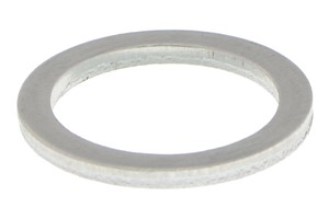 Oil Seal, automatic transmission