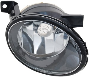 Fog Light, Left