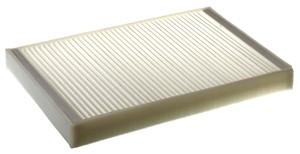 Støvfilter