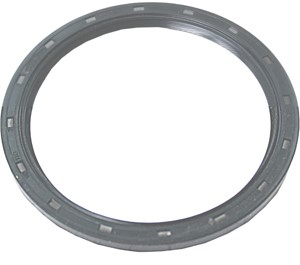 Radial Oil Seal, crankshaft, Rear