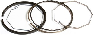 Piston Ring Kit