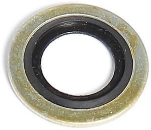 Tetning, drivstoff filter
