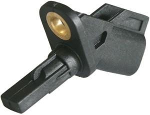 ABS-givare, Sensor, hjulvarvtal, Fram, Framaxel, Fram, höger eller vänster, Höger fram, Vänster fram, Höger, Vänster