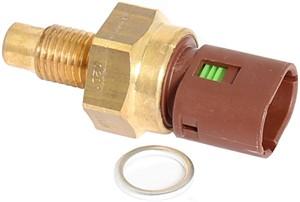 Sensor, oljetemperatur