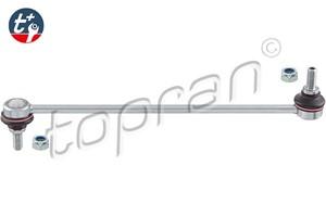 Stang, stabilisator, Foran, høyre eller venstre