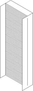 Kabineluftfilter