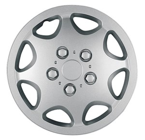 "1PC UNIV. WHEEL COVER ""SPRINT"" 13"", Universal"