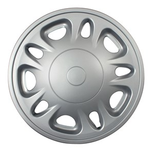 "1PC UNIV. WHEEL-COVER ""TOREX"", 15"", Universal"