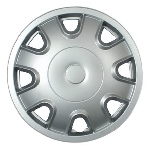 "1PC UNIV. WHEEL COVER ""OPTIMA"" 14"", Universal"