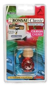Bildel: Bonsai, Universal