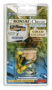 Bonsai, Universal