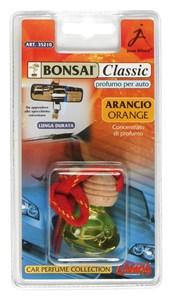 BONSAI ORANGE, Universal