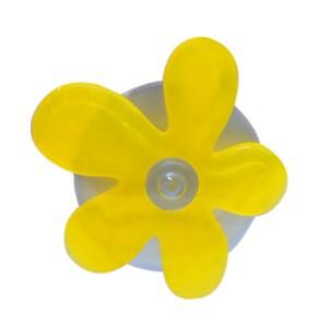 FLOWER SCENTED PLASTIC VANILLA, Universal