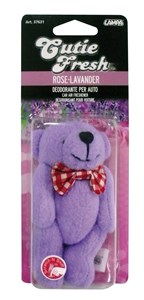 Teddybjörn, Universal