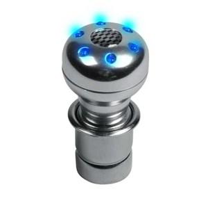 Växelspaksknopp till 12 V uttag, Universal