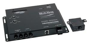 BASS DRIVER ESB-999X, Universal