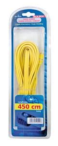 RCA-kabel, Universal