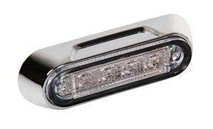 LED Lyspære, Universal