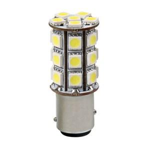 Hyper-LED (BAY15d) (P21/5W), Universal