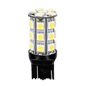Hyper-LED (W3x16q) (W21/5W), Universal
