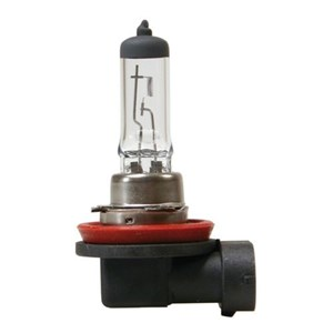Halogenlamppu, 35W (PGJ19-1) (H8), Universal