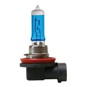 Blu-Xe, halogeenilamppu (PGJ19-1) (H8), Universal