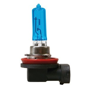 Blu-Xe, halogeenilamppu (PGJ19-5) (H9), Universal