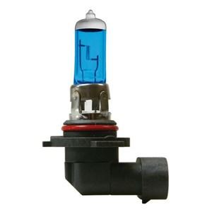 Blu-Xe, halogeenilamppu (PY20d) (H10), Universal