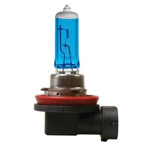 Blu-Xe, halogeenilamppu (PGJ19-2) (H11), Universal