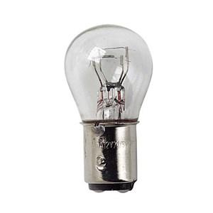 Glødepære (BAY15D) (P21/5W), Universal