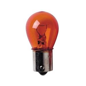 Glödlampa (BAU15S) (PY21W), Universal