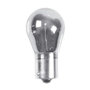 Glødepære (BA15S) (P21W), Universal
