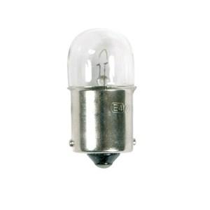 Glödlampa (BAW15s) (R5W), Universal